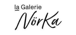 la Galerie NörKa